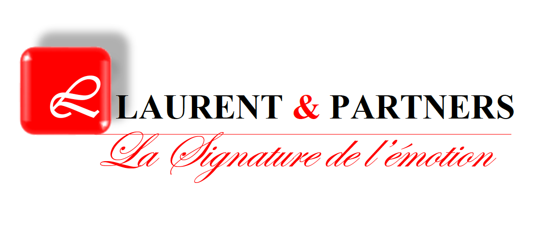 Laurent & Partners